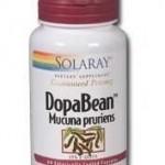 DopaBean